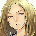 Gc character arisa icon.png