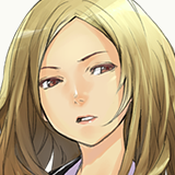 File:Gc character arisa icon.png