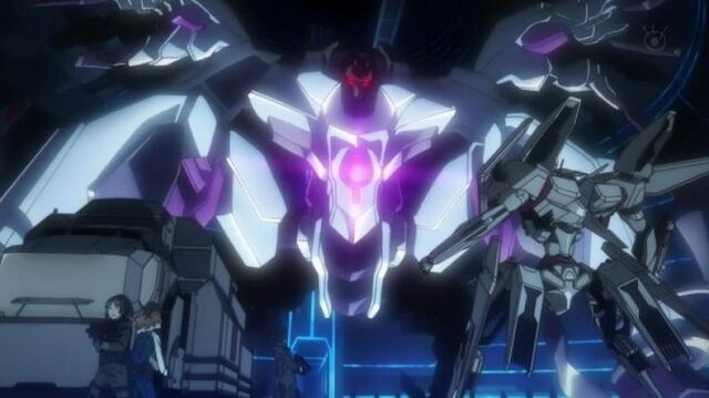 File:Guilty-Crown00279-650x365.jpg