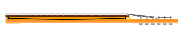 File:Trussrod.png
