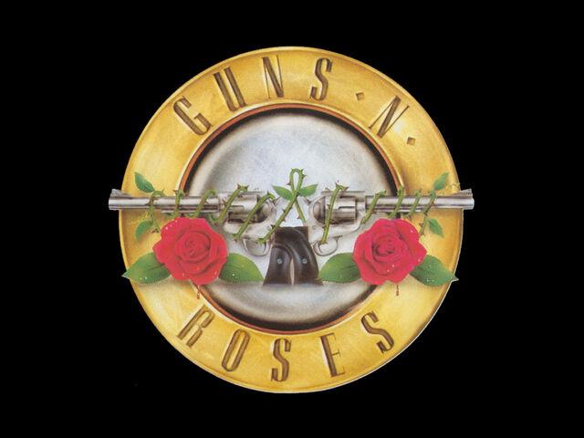 File:Guns n roses-1-.jpg