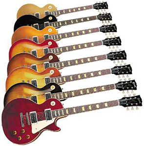 File:Gibson Les Paul.jpg