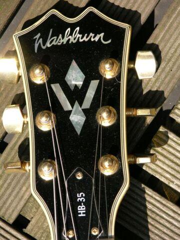 File:Washburn HB35 ts.JPG