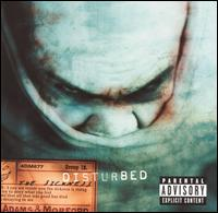 File:Disturbed - The Sickness.jpg