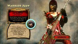 Guitar-hero-warriors-of-rock-warrior-judy