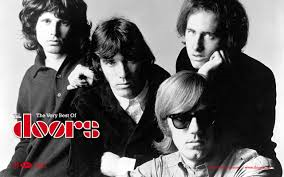 File:The Doors.png