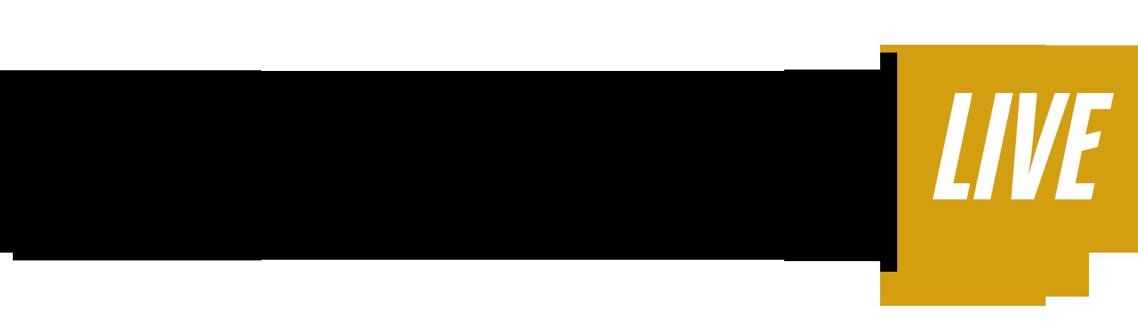 image - guitar hero live logo horiz rgb | wikihero | fandom