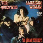 220px-American Woman45