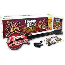 File:Guitar Hero Aerosmith.jpg