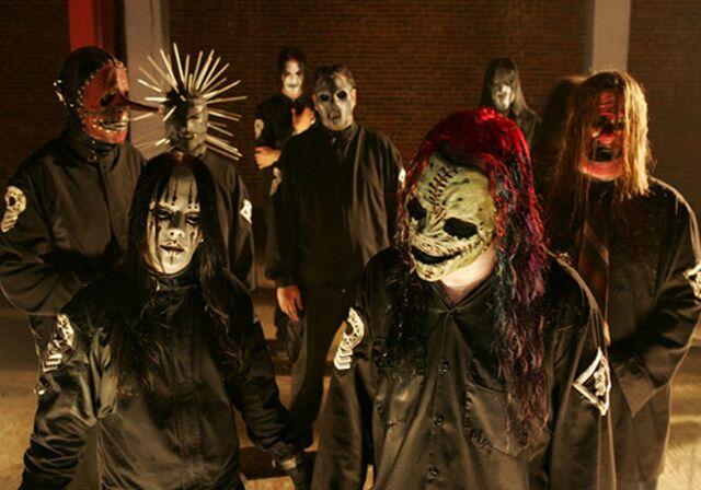 File:Slipknot1.jpg