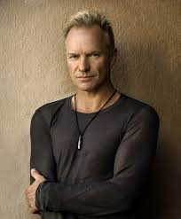 File:The real Sting.png