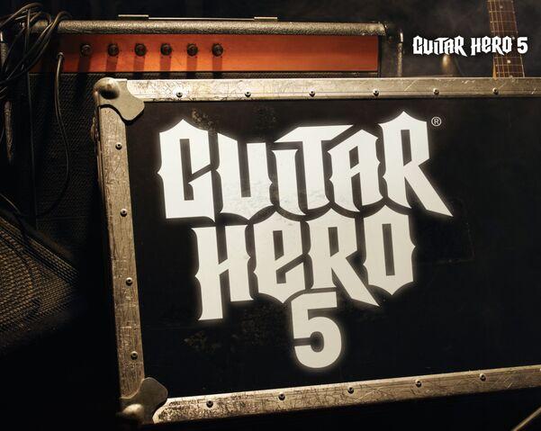 File:Guitar-hero-5.jpg