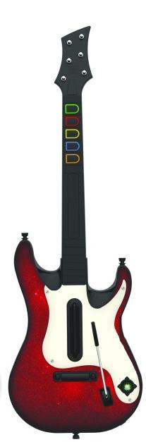 File:Guitar-Hero-5-s-New-Controller-2.jpg