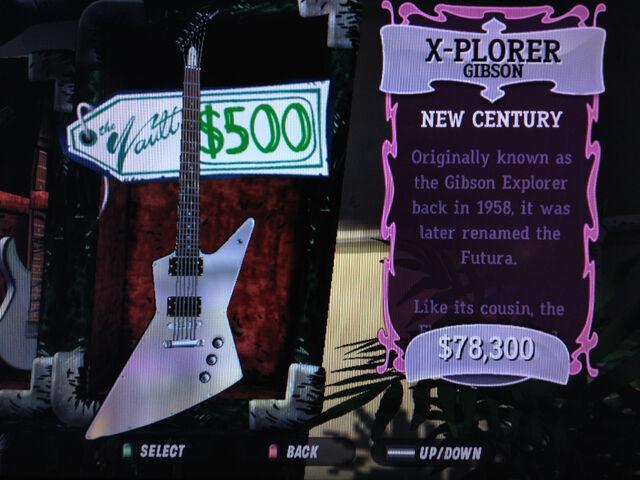 File:Gibson X-plorer, New Century.JPG