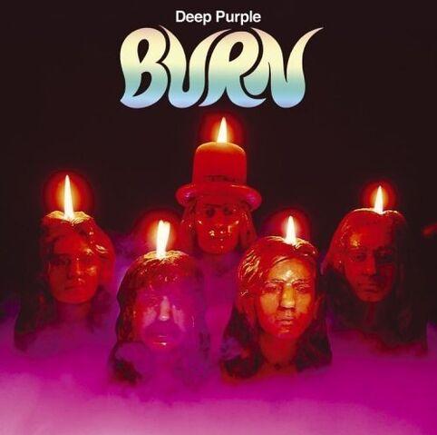 File:Burn cover.jpg