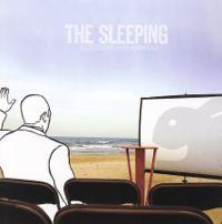 File:TheSleeping.jpg