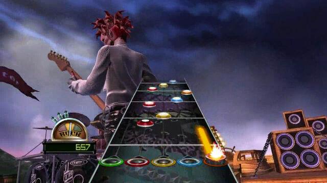 File:Guitar-GHWT-hammerons.jpg