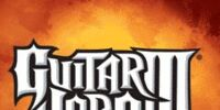 Guitar Hero III Backstage Pass