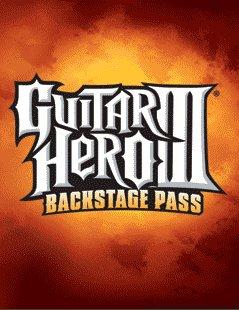File:Guitar Hero 3 Backstage Pass.jpg