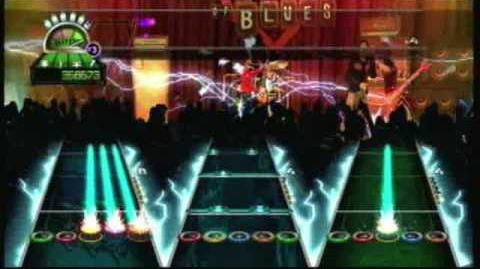 GH WT- No Sleep Till Brooklyn FULL BAND SIGHTREAD