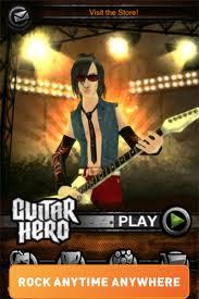 File:Guitar Hero (iOS) Startup Screen.jpeg