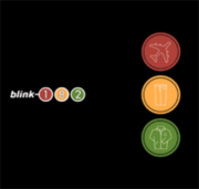 200px-Blink182-takeoffyourpantsandjacket