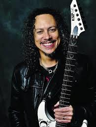 File:Kirk Hammett.png