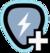 Hero Sections icon