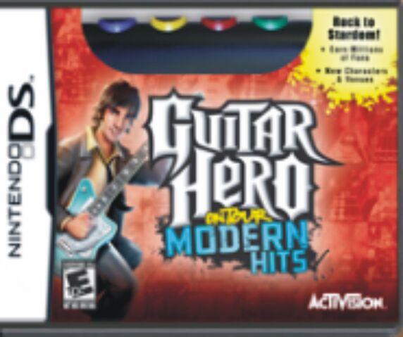 File:Modern Hits.jpg
