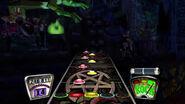 Guitar-GH2-hammeron