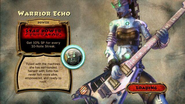 File:WarriorEcho-GHWOR.jpg