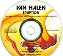 Van Halen:Eruption