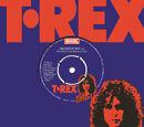 T. Rex: 20th Century Boy