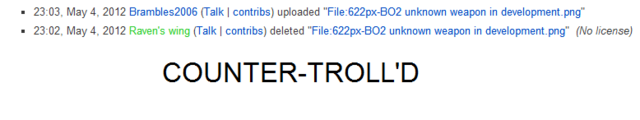 File:Counter-troll.png