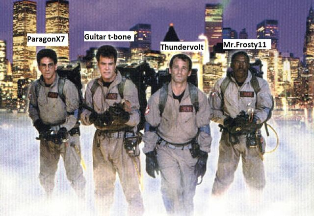 File:Ghostbusters chat.jpg