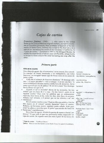 File:Cajas p1.jpg