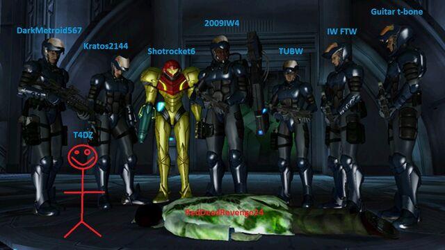 File:Metroid chat.jpg