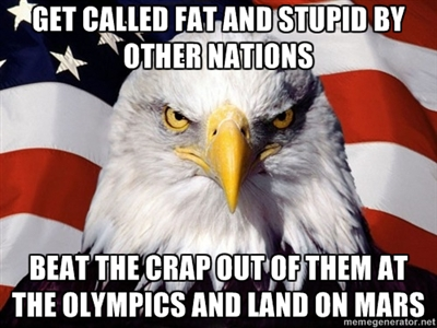 File:America ftw.jpg
