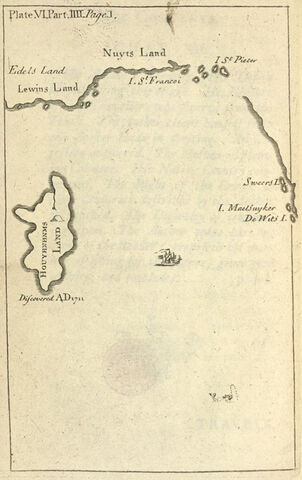 File:Map of Houyhnhnms land.jpg