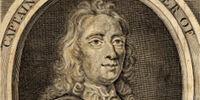 Lemuel Gulliver