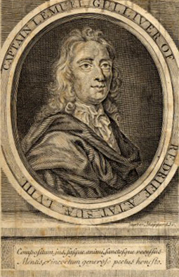 File:Gulliver-firstedition1726.jpg