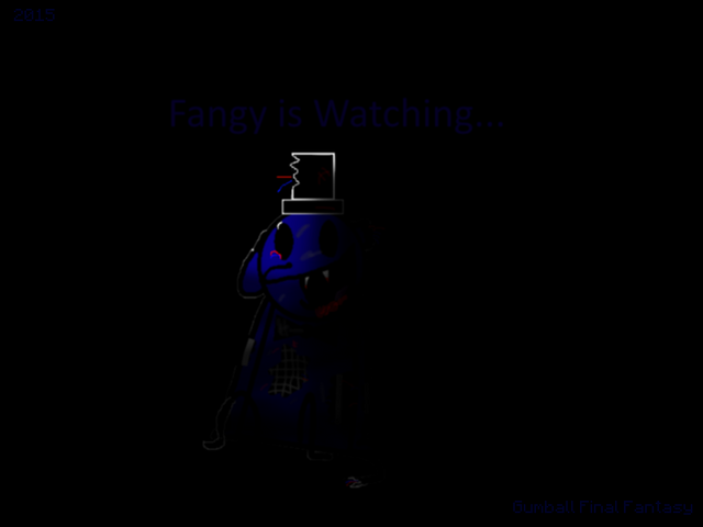 File:Fangy Is Watching.png