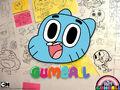 Vignette pour la version du août 27, 2012 à 22:39