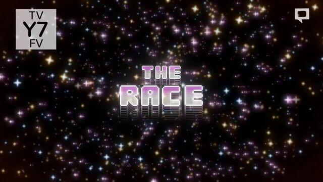 File:The Race Titlecard.jpg