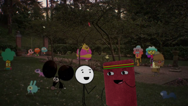 File:In The Park.png