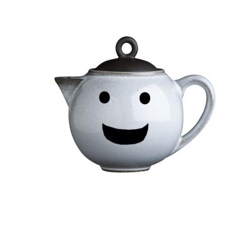 File:Ronald The Teapot.png