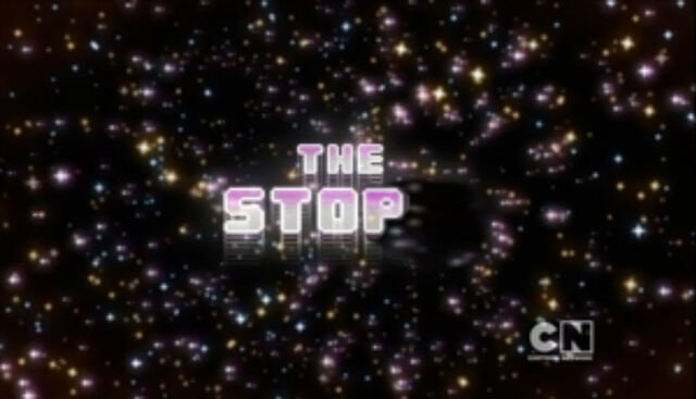 File:TheStop.jpg