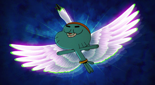 File:Gumballs-swan-dive-the-amazing-world-of-gumball-24704044-593-326.png