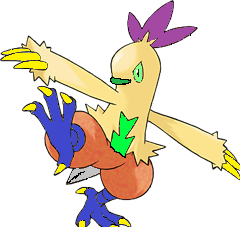 File:Max using a poison type move.png