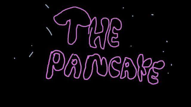 File:The Pancake Titlecard.jpg